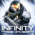 Infinity Ops游戏