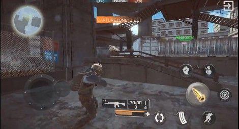 Bullet Battle怎么玩?Bullet Battle攻略大全[多图]图片3