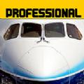手机版模拟飞行787汉化版