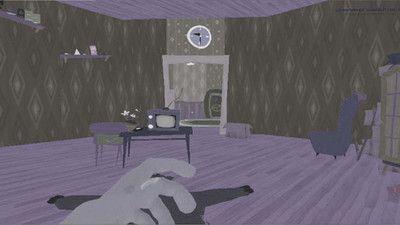 你好恐惧安卓游戏下载正式版图3:
