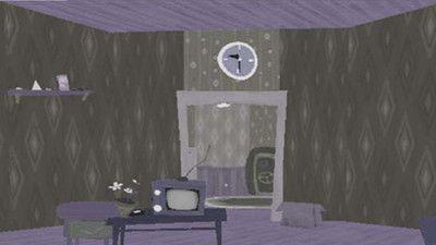 你好恐惧安卓游戏下载正式版图1: