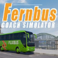 德国长途客车模拟2018手机版