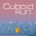 Cuboid Run安卓版