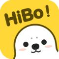 hibo游戏app