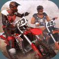 Clan Race安卓手机版