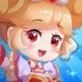 小花仙守护天使正式版