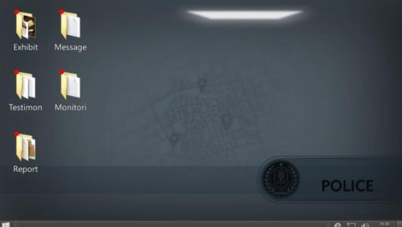 来访者手机游戏正式下载安卓版(Visitor)图2: