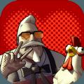 黎明危鸡官方网站游戏测试版
