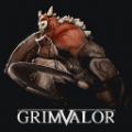 Grimvalor官网版