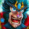Clash of Orbs中文汉化版游戏下载 V1.0.7