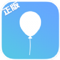 在奔跑保护气球2修改版