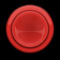 Bored Button安卓版