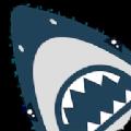 鲨鱼池游戏