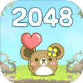 2048仓鼠世界安卓版