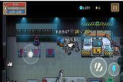 元气骑士机器人电池怎么获得?机器人电池速刷攻略[多图]