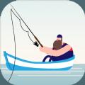 fishmaster游戏