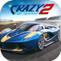 Crazy for Speed2游戏