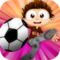 安杰洛的足球官方最新版游戏下载地址 V0.1.07