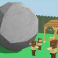 翻滚岩石官方正式版游戏下载 V1.0