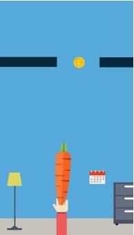 平衡扫帚手机游戏最新版下载(Broom Balance Simulator)图4: