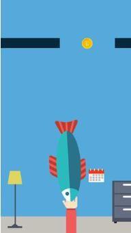 平衡扫帚手机游戏最新版下载(Broom Balance Simulator)图2: