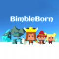 BimbleBorn游戏