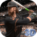 Baseball 2018手机版