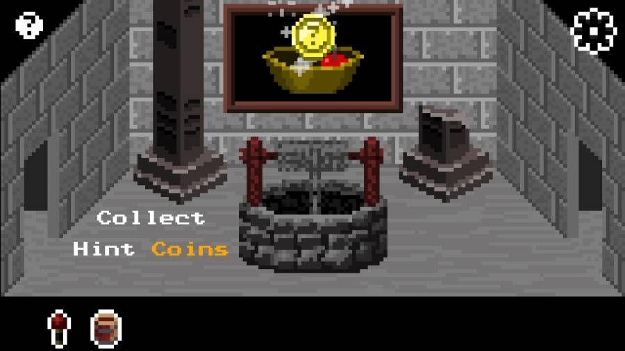 逃离拉拉安卓版下载最新游戏地址图2: