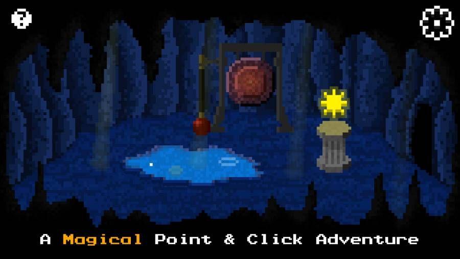 逃离拉拉安卓版下载最新游戏地址图3: