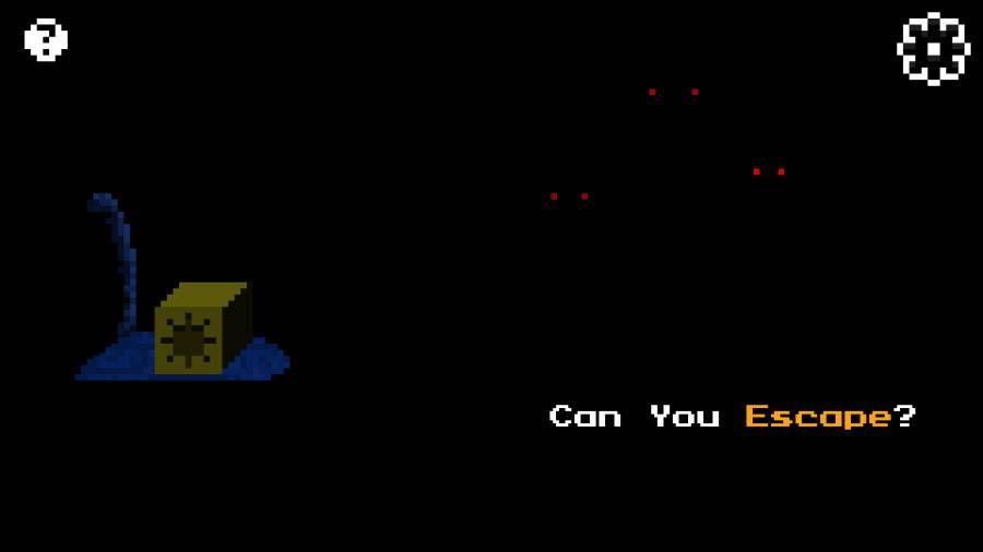 逃离拉拉安卓版下载最新游戏地址图4:
