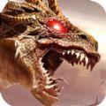 异兽记神兽进化正式版