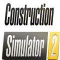 建筑模拟2完整版