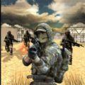 军人生存模拟器游戏