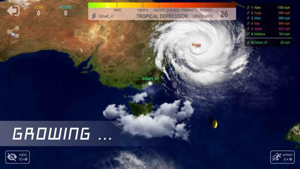 飓风.io游戏中文手机版最新地址下载图3:
