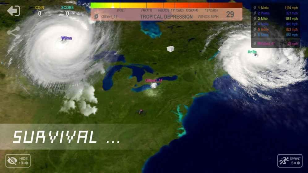 飓风.io游戏中文手机版最新地址下载图4: