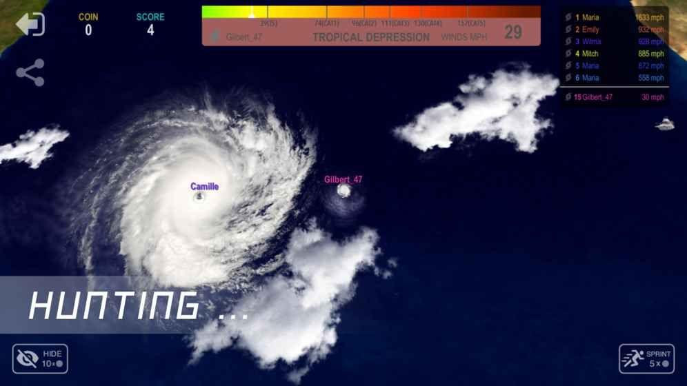 飓风.io游戏中文手机版最新地址下载图2: