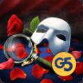歌劇之謎幽靈秘密安卓版