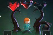 dream walker游戏评测:你能带梦游女孩逃出噩梦吗?[多图]