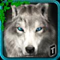 狼的生活模拟器中文版