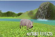 the pig simulator2新手攻略:小猪模拟器2好不好玩?[多图]