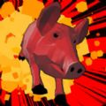 Crazy Pig Simulator安卓版