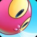 气球飘浮冒险安卓版