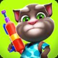 汤姆猫战营1.6.7修改版