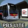 宇通巴士模拟精简版