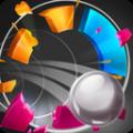 色彩涡流管安卓版
