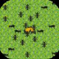 蚂蚁的生活修改版