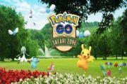 Pokemon GO维罗博士的全球大挑战在德国揭开序幕:可解锁急冻鸟奖励[多图]