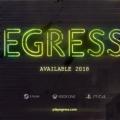 Egress安卓版