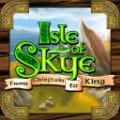 斯凯岛从酋长至国王安卓版游戏