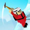 Ace Climber游戏
